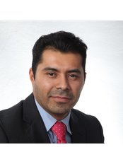 Centro de Implantologia Dental Avanzada CIDENTA - Dr. Oswaldo Villa