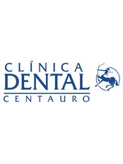 Clínica Dental Centauro - Churubusco - image 0