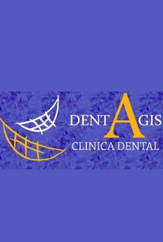 DentAgis -Clinica Taxqueña