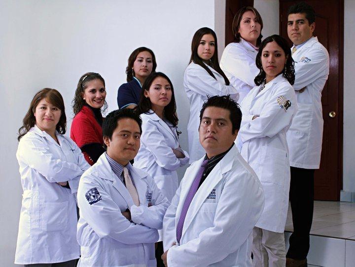 Dental Fresnos - Zapata