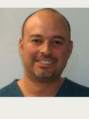 Dr. Javier Arturo Lozano Dental Office - ., ., Nuevo Progreso, Mexico, 1,