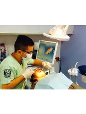 IDEAL DENTAL CENTER - Tipografia 160 b, 20 de noviemre, Venustiano Carranza, Distrito Federal, 15300,  0