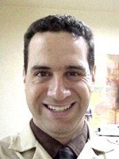 Centro Médico Dental Tecnológico - Dr GerardoTerán Terán