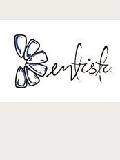 De la garza odontologia integral - monte carpatos 317 col. fransisco g sada, city, Nuevo leon, 66490,