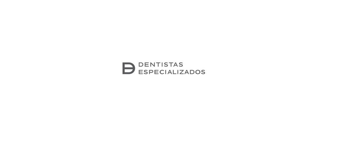 Dentistas Especializados - Christus Muguerza Sur