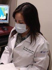Dentistas Especializados - Nueva Linda Vista - Tauro # 232, Colonia Nueva Linda Vista, Guadalupe, Nuevo León,  0