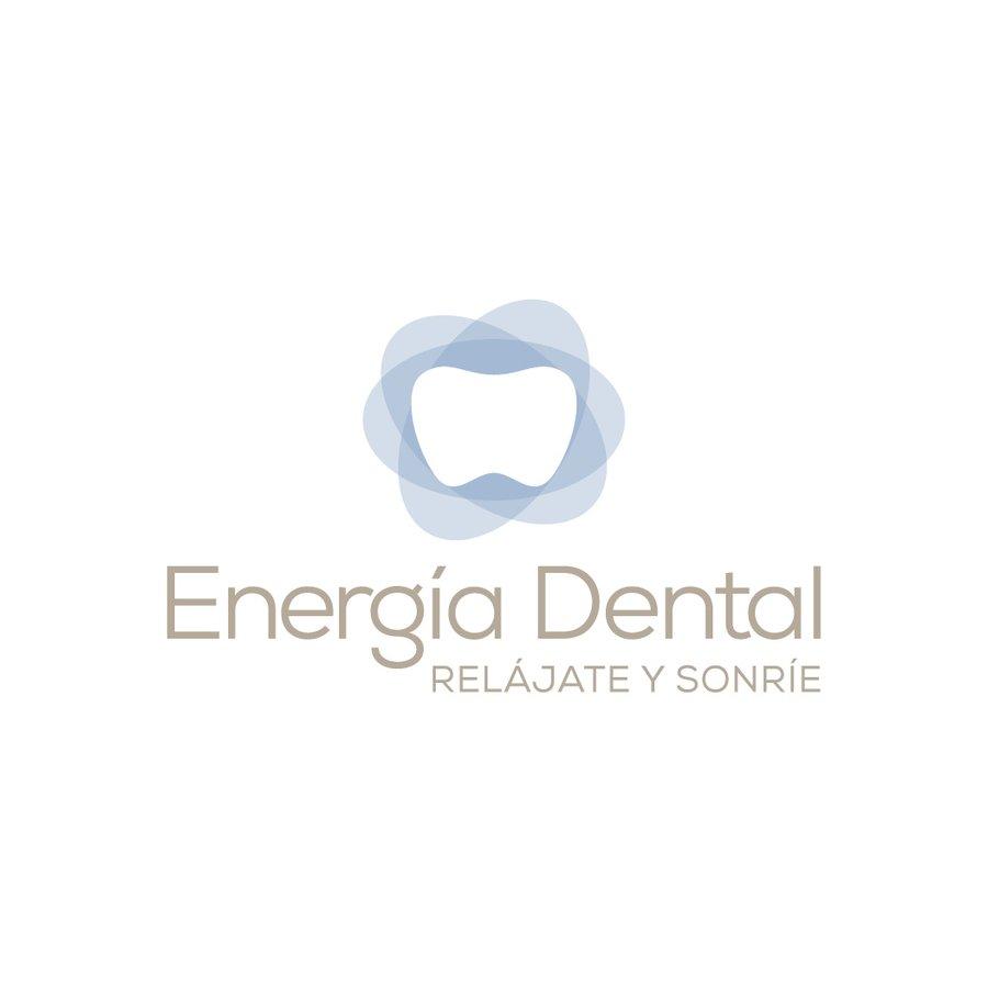 Energía Dental - Guadalupe