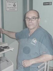 RUANO Servicios Odontológicos - ISIDRO HUARTE 250, Morelia, MICHOACAN, 58000,  0