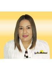 Dr Erika Sosa - Dentist at Arizona Dental Now