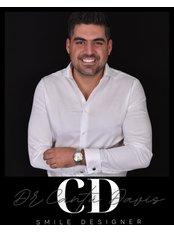 Dental Arts - Ruiz Cortinez #59, Col. Buenos Aires, Nogales, Sonora, 84010,  0