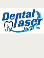 Dental Laser Nogales - Ceramic Veneers