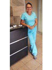 Dental Line - Plaza Pesqueira #36-1, Colonia Fundo Legal, Nogales, Sonora, 84000,  0