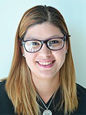 Dr Nallely Crespo - Orthodontist at Nogales Quality Dental