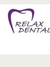 Relax Dental - Av. de los Maestros #22 Col. Jardines del Bosque, Nogales, Sonora, 84020,