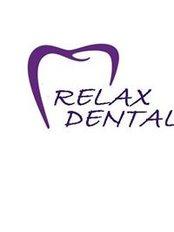Relax Dental - Av. de los Maestros #22 Col. Jardines del Bosque, Nogales, Sonora, 84020,  0