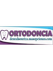 Braces - Dental Sonriza