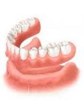 Immediate Dentures - CAD/CAM Cosmetic Technology, Dental Artistry Dental Center