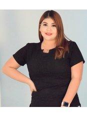 Dr Berali Guardiola Ramos - Dentist at CAD/CAM Cosmetic Technology, Dental Artistry Dental Center