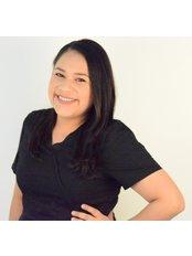 Dr Paulina  Corona - Dentist at CAD/CAM Cosmetic Technology, Dental Artistry Dental Center