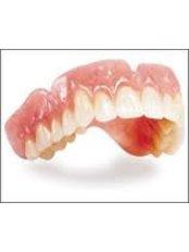 Immediate Dentures - Cosmetic Dentist in Nuevo Progreso Dental Artistry