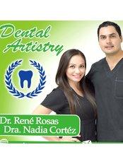 Cosmetic Dentist in Nuevo Progreso Dental Artistry - Benito Juarez 217, Nuevo Progreso, Tamaulipas, 88810,  0