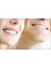 Family Dentist Consultation - DDS Luis Ochoa Hernandez