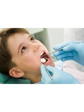 Emergency Dentist Consultation - DDS Luis Ochoa Hernandez