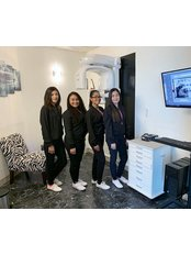 3D Dental X-Ray - Dentists in Mexico - Implants, Extreme Makeovers!