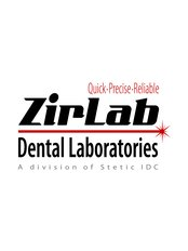 CAD/CAM Dental Restorations - Dentists in Mexico - Implants, Extreme Makeovers!