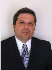 Dr. Fernando Sánchez General Dentistry - Plaza Rincones de Mexico – Suite #14, Nuevo Progreso, Tamps,