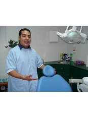Eagle Dental Clinic (extreme makeovers) - Dr Hector Julio Guzmán Vega