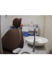 Dental Checkup - Magic Dental Clinic
