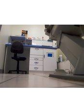 Dentist Consultation - Magic Dental Clinic