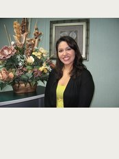 Susy Clinic of Dental Specialities - Dra. Damara C. Vite Hernández