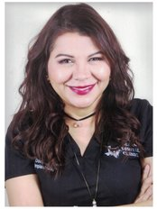 Dr Dominga Cortez - Dentist at Texas Dental Clinic