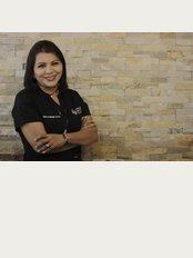 Texas Dental Clinic - Ave Benito Juárez 119, Nuevo Progreso, Tamaulipas, 88810,