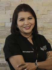 Texas Dental Clinic - Ave Benito Juárez 119, Nuevo Progreso, Tamaulipas, 88810,  0