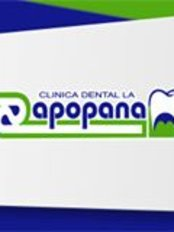 Clínica Dental La Zapopana - Ocotlan Center Branch - image 0