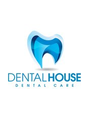 Dental House Playa Del Carmen ADA US INSURANCE - Dental House