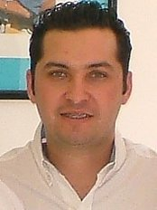 Dental Clinik - MARIANO MATAMOROS 244 A SUR, Guamuchil, Sinaloa, 81400,  0