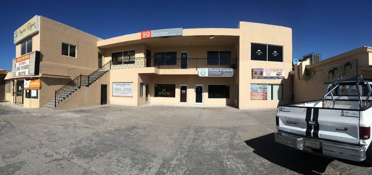 Dental Practice Rocky Point In Puerto Penasco Mexico