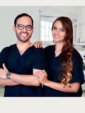 PureChoice Dental - Puerto Penasco - Let us help you get the smile you've always wanted!