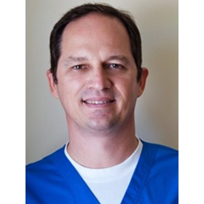 Advance Medical Center In Puerto Vallarta Mexico Read 1