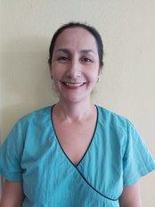 Dr MINERVA FUENTES - Dentist at Dental Office Puerto Vallarta