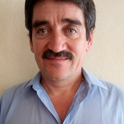 Mr Luis Bautista