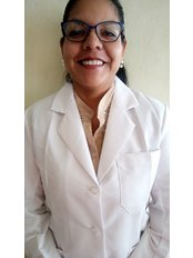 Dr Miriam  Hernandez - Dentist at Dental Office Puerto Vallarta