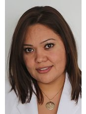 Dr Mireya Muñoz Muñoz - Principal Dentist at Dentoamerica - Puerto Vallarta