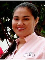 Leslei Hernández Garcia - Dental Auxiliary at Grupo Odontologico Integral