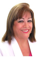 Dr Leticia Armas - Dentist at Grupo Odontologico Integral