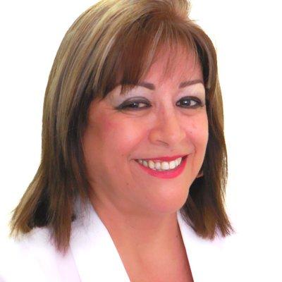 Dr Leticia Armas